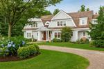 Read more about this Mattapoisett, Massachusetts real estate - PCR #7318 at Bay Club at Mattapoisett