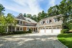 Read more about this Mattapoisett, Massachusetts real estate - PCR #13404 at Bay Club at Mattapoisett