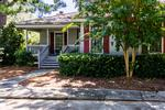 Read more about this Hilton Head Island, South Carolina real estate - PCR #13317 at Sea Pines