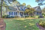 Read more about this Wilmington, North Carolina real estate - PCR #13886 at Porters Neck Plantation