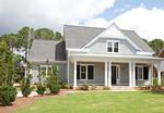 Read more about this Wilmington, North Carolina real estate - PCR #14547 at Landfall