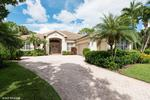 Read more about this Stuart, Florida real estate - PCR #14394 at Willoughby Golf Club