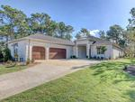Read more about this Wilmington, North Carolina real estate - PCR #14378 at The Village at Mott's Landing