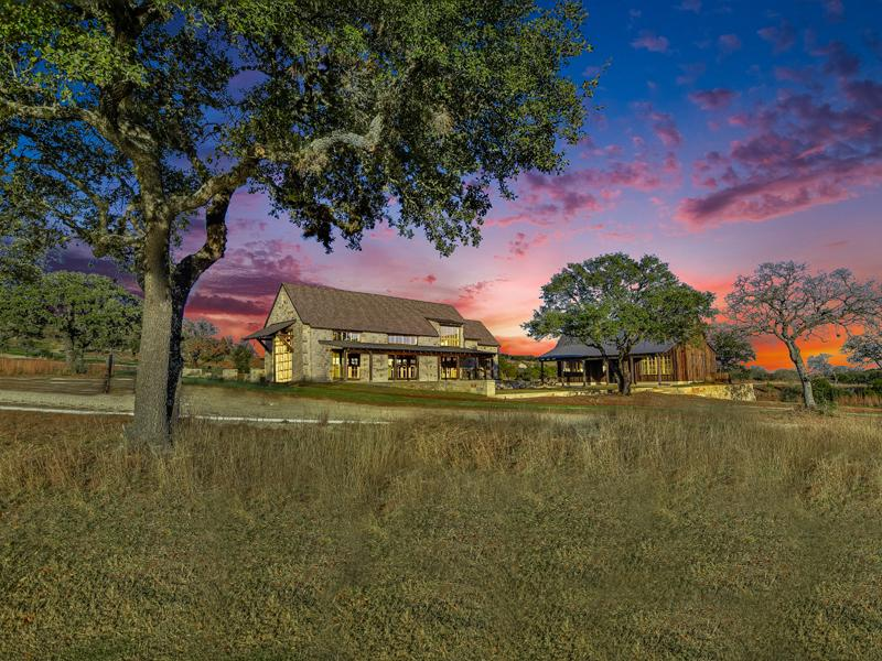 Read more about 64 Wimberley Trail (Lot 542)