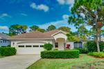 Read more about this Stuart, Florida real estate - PCR #15432 at Willoughby Golf Club