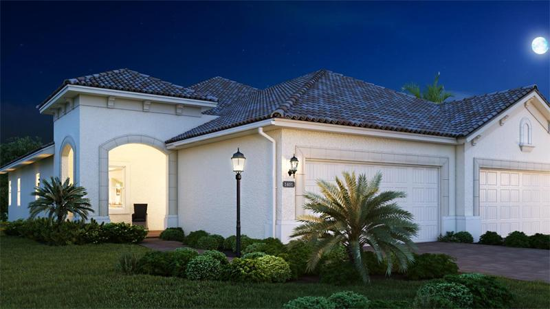 Return to the Mirabella Florida Property Page