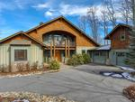 Read more about this Burnsville, North Carolina real estate - PCR #14024 at Mountain Air