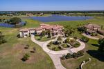 Read more about this Tampa, Florida real estate - PCR #14041 at Stonelake Ranch