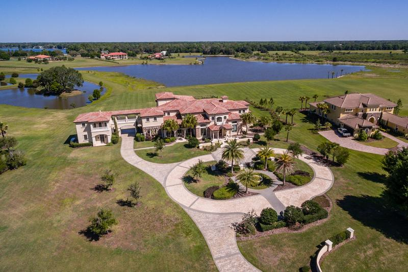 Read more about 12302 Stonelake Ranch Blvd