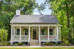 Read more about this Beaufort, South Carolina real estate - PCR #12820 at Celadon