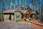 Read more about this Sunset, South Carolina real estate - PCR #7769 at The Reserve at Lake Keowee