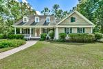 Read more about this Beaufort, South Carolina real estate - PCR #14424 at Islands of Beaufort