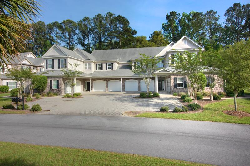 Read more about 2300 River Oaks Drive