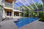 Read more about this Key Largo, Florida real estate - PCR #14881 at Ocean Reef Club
