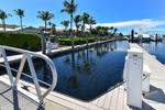Read more about this Key Largo, Florida real estate - PCR #14882 at Ocean Reef Club