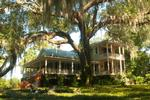 Read more about this Sheldon, South Carolina real estate - PCR #14042 at Brays Island Plantation