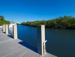 Read more about this Key Largo, Florida real estate - PCR #14883 at Ocean Reef Club