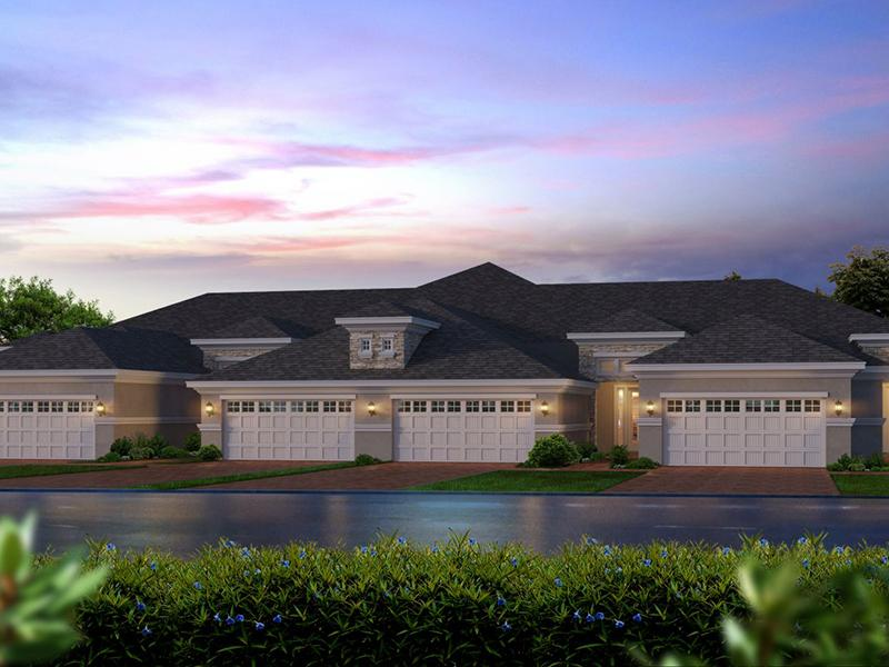 Return to the Plantation Bay Golf & Country Club Property Page