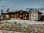 Read more about this Heber City, Utah real estate - PCR #14887 at Red Ledges