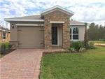 Read more about this Kissimmee, Florida real estate - PCR #12398 at Solivita