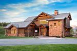 Read more about this Heber City, Utah real estate - PCR #14468 at Red Ledges