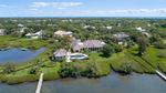 Read more about this Vero Beach, Florida real estate - PCR #15180 at John's Island