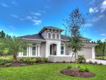 Read more about this Ormond Beach, Florida real estate - PCR #15574 at Plantation Bay