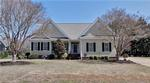 Read more about this Williamsburg, Virginia real estate - PCR #14168 at Ford's Colony