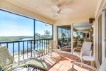 Read more about this Key Largo, Florida real estate - PCR #13626 at Ocean Reef Club