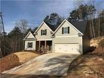 Read more about this Waleska, Georgia real estate - PCR #14171 at Lake Arrowhead