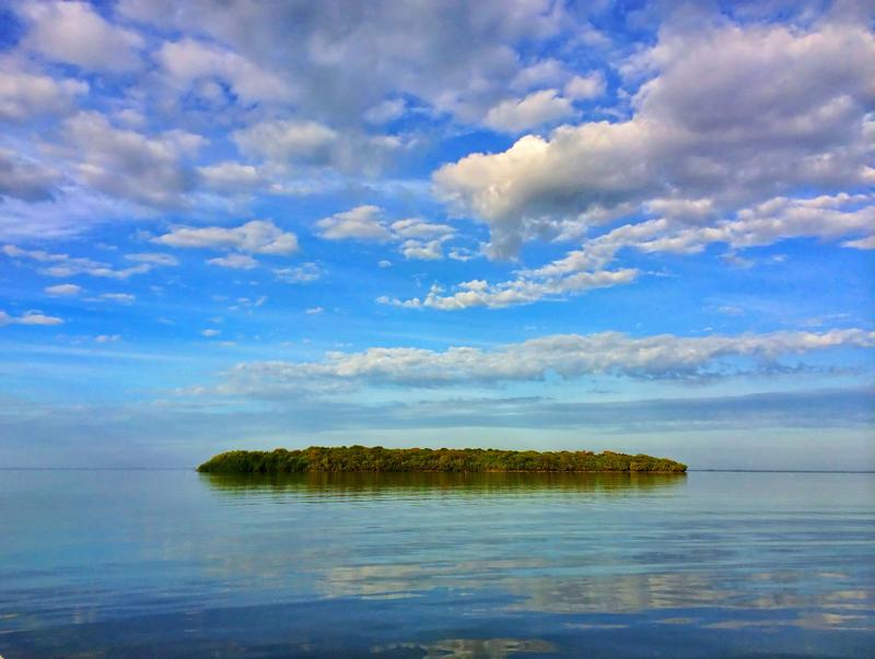 Read more about Private Island - Pumpkin Key