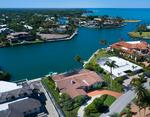 Read more about this Key Largo, Florida real estate - PCR #15039 at Ocean Reef Club