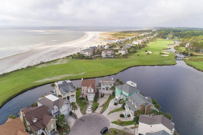 Read more about 361 Ocean Point Drive