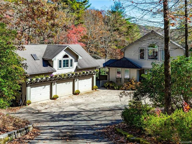 Read more about 159 Tellico Trail