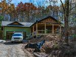 Read more about this Brevard, North Carolina real estate - PCR #16974 at Connestee Falls