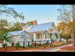 Read more about this Bluffton, South Carolina real estate - PCR #12549 at Palmetto Bluff