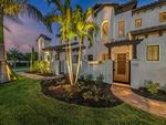 Read more about this Naples, Florida real estate - PCR #14614 at Talis Park
