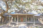 Read more about this Sheldon, South Carolina real estate - PCR #13834 at Brays Island Plantation