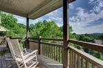 Read more about this Highlands, North Carolina real estate - PCR #14290 at Old Edwards Club at Highlands Cove