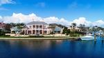 Read more about this Vero Beach, Florida real estate - PCR #15107 at The Moorings
