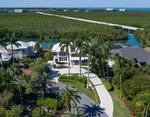 Read more about this Key Largo, Florida real estate - PCR #15040 at Ocean Reef Club