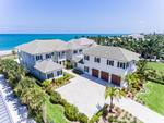 Read more about this Vero Beach, Florida real estate - PCR #15108 at The Moorings