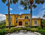 Read more about this Key Largo, Florida real estate - PCR #15042 at Ocean Reef Club