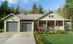 Read more about this Port Ludlow, Washington real estate - PCR #16992 at Port Ludlow