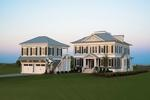 Read more about this Cape Charles, Virginia real estate - PCR #13838 at Bay Creek
