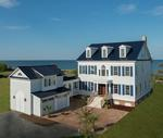 Read more about this Cape Charles, Virginia real estate - PCR #13839 at Bay Creek