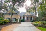 Read more about this Savannah, Georgia real estate - PCR #14576 at The Landings