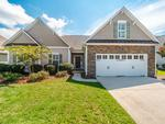 Read more about this Leland, North Carolina real estate - PCR #15796 at Compass Pointe