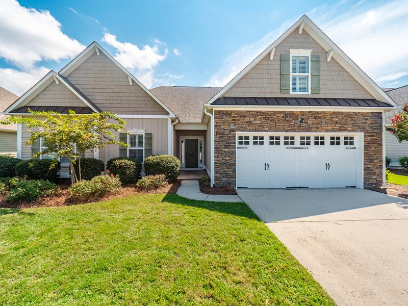 Return to the Compass Pointe Property Page