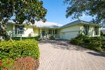 Read more about this Vero Beach, Florida real estate - PCR #13861 at Indian River Club